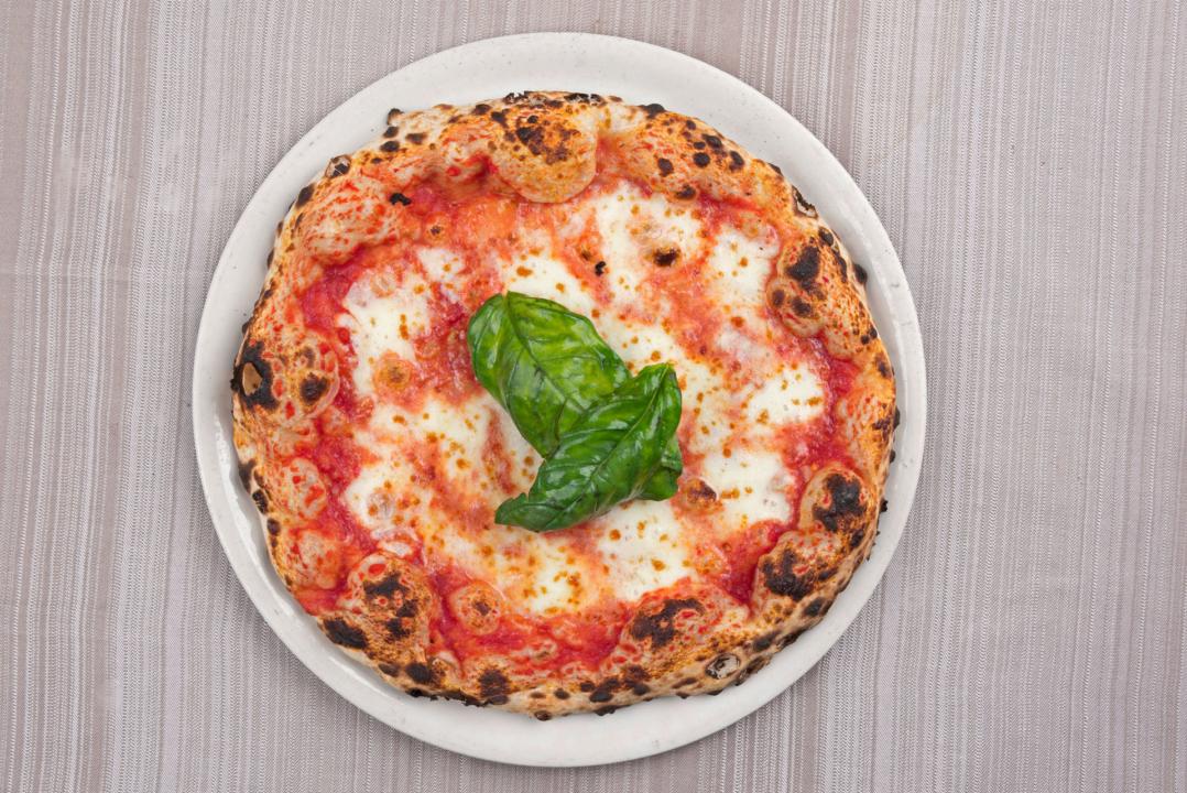 Pizzeria a Torino
