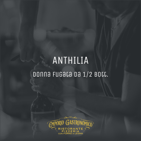 Anthilia