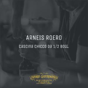 Arneis Roero