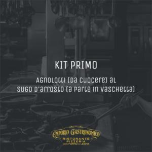 Kit Primo