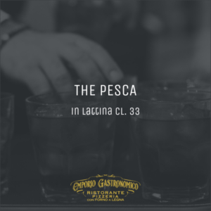 The Pesca