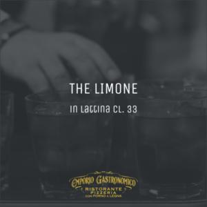 The Limone